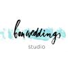 Bonweddings
