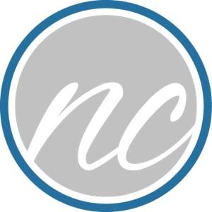 Profile picture for Newbold Church