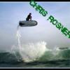 Chris Rosner