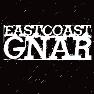 Profile picture for eastcoastgnar