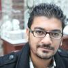 Umair Nasir Ali