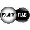 Polarity Films