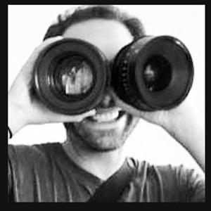 Profile picture for Daniel B. Levin