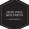 Jean Paul Molyneux