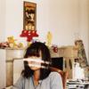 Phuong Mai Nguyen