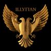illyrianstudios