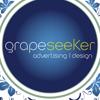 grapeseeker