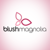 BlushMagnolia