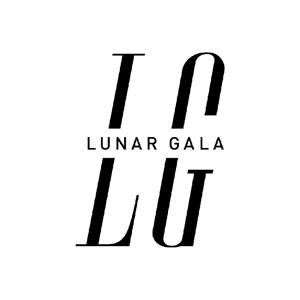 Profile picture for Lunar Gala