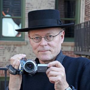 Profile picture for Ari Purhonen