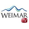 WeimarTV