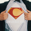 Considerateman