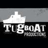 Tugboat Productions