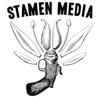 Stamen Media
