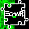 EcoworldReactor