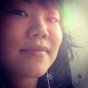 Profile picture for Carol Kaizuka