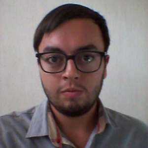 Profile picture for KeKo González