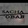 Sacha Obas