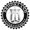 Brookland Entertainment