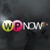 WordPress Now