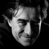 Olivier Jean