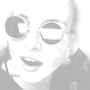 Profile picture for Sev.e
