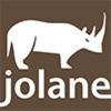 jolane