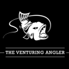 The Venturing Angler