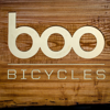 Boo Bicycles