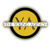 The Young Agency