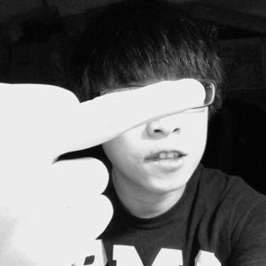 Profile picture for imlight616