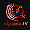 KaJoyfulnessTV Davao
