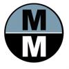 Mauromedia #1