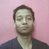 Ashish Shrivastav