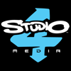Studio Four Media