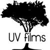 UV films