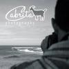 Cabrita Photo