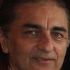 Amjad Ayub Mirza