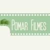 Pomar Filmes