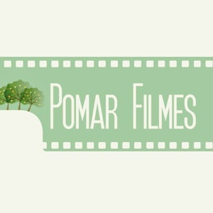 Profile picture for Pomar Filmes