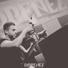 Dieko Mirza