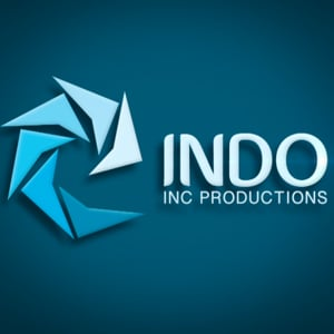 Profile picture for INDO Inc Productions