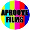 Aproove Films