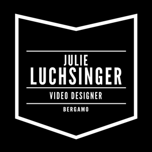 Profile picture for Julie Luchsinger