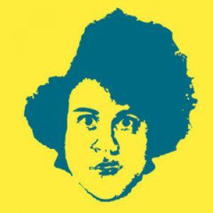 Profile picture for Danny Cohen