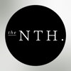 The NTH.