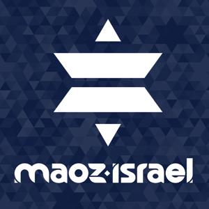 Profile picture for maozisrael