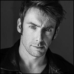 Profile picture for Chris Stone