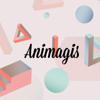 Animagis