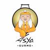 Asya Gurme